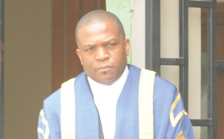 How Long Before Latest Speaker Plays His Role?! | The St. Lucia STAR