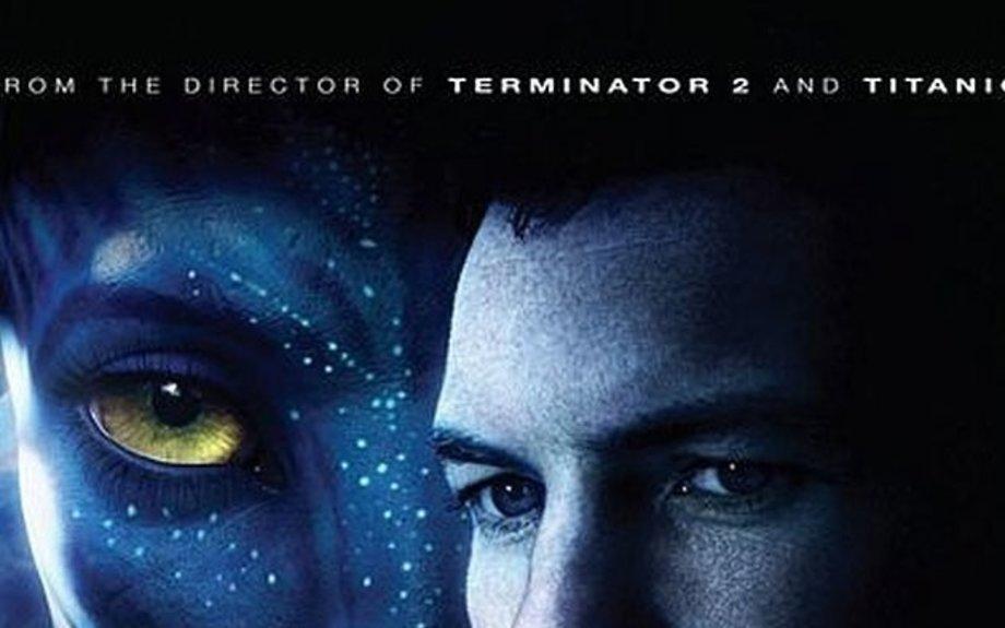 Avatar Movie Plot
