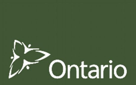 Ontarios Action Plan