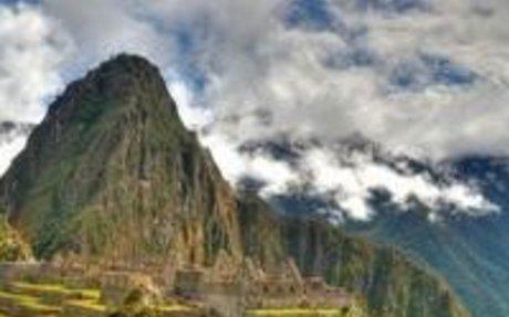Jesień – najlepsza pora na Machu Picchu. Czego jeszcze o nim nie wiesz?