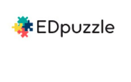 EDpuzzle: Make any video your lesson