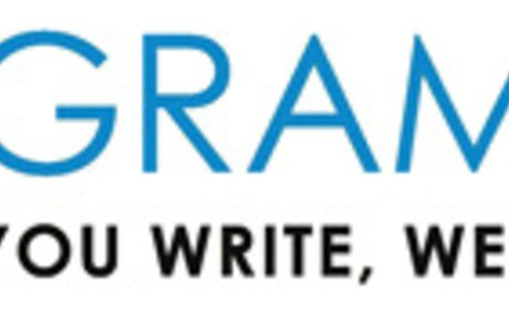 Dissertation Editing/Editor Services | By Gramlee
