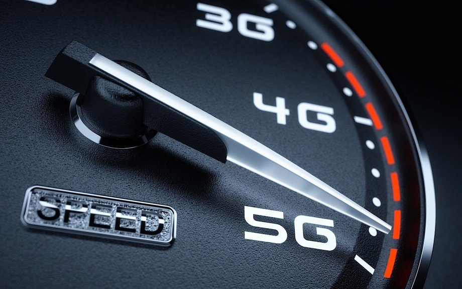 Google Mobile Speed Scorecard: Compare Your Speed Against Other Sites - Search Engine Jour