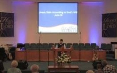 Grand Island Baptist Church's Videos on Vimeo