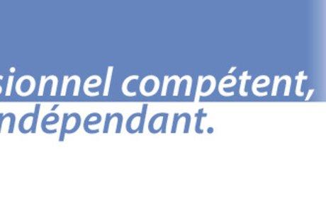 Lyon : Journée de la Médiation organisée par la CNPM (20.10.2016)