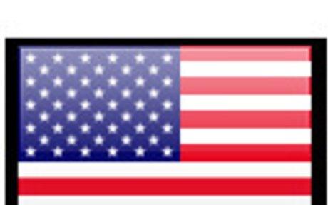 United States Land Surveyors