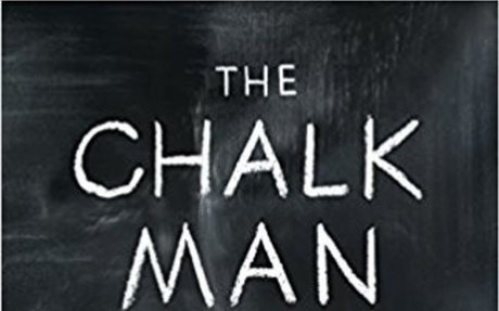Amazon.com: The Chalk Man: A Novel (9781524760984): C. J. Tudor: Books