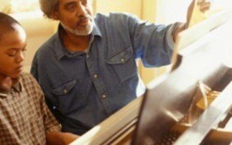 The Benefits of Music Education – KOSMAS LAPATAS MUSIC EDUCATION