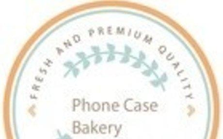 Phone Case Bakery (casebakery)