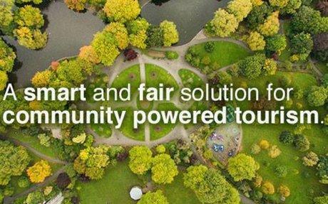 Fairbnb, l'home sharing etico tutto italiano