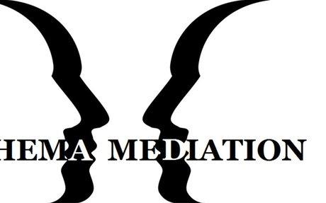 La médiation désengorgera t'elle les tribunaux ?