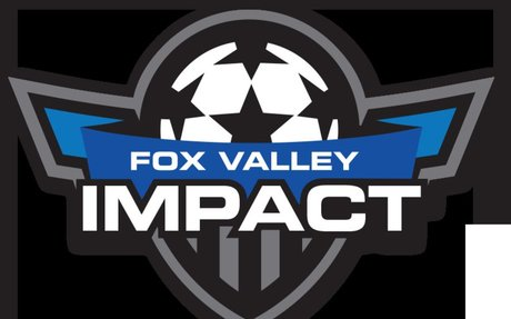 IMPACT Fox Valley