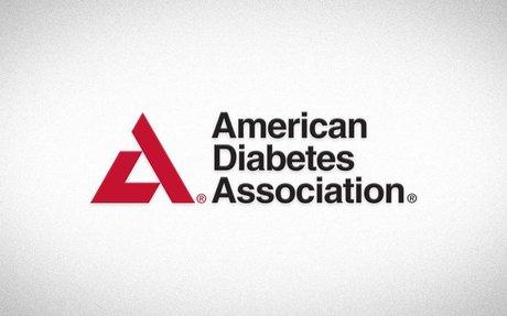Genetics of Diabetes
