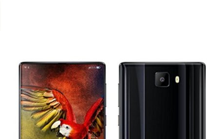 ELEPHONE S8 4GB RAM 64GB ROM Cell Phone Helio X25 MTK6797T 2.5GHz Deca Core 6.0