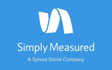 Instagram Analytics for Social Marketers | Simply Measured