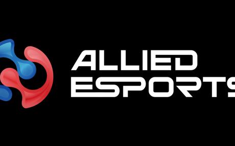 Allied Esports, GRID Team for Esports Betting