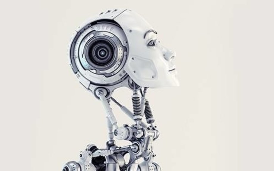 Artificial Intelligence will go beyond the hype in 2019