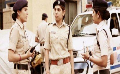 Journalism student threatens to frame Madhya Pradesh Congress MLA in rape case; arrested