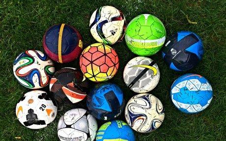 Sudbury Youth Soccer