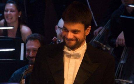 Prva edicija novog beogradskog muzičkog festivala Rosi fest