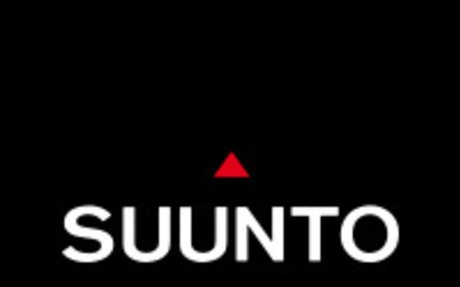 Stories and articles about Suunto sports