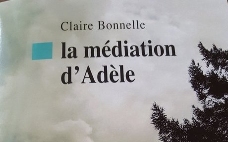 La médiation d'Adèle   fiche de lecture.docx