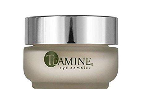 Revision Teamine Eye Complex