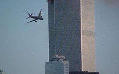 9-11 - YouTube