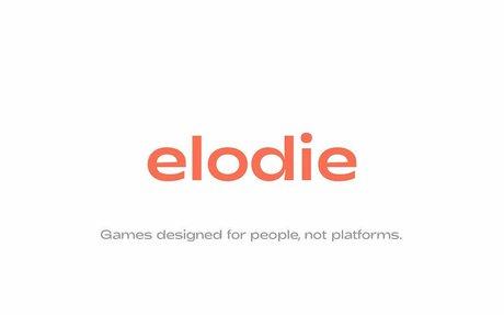 Elodie Games raises $5 million for crossplay co-op games