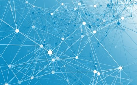 Connecting the Big Data Dots to Optimize Health and Manage Disease