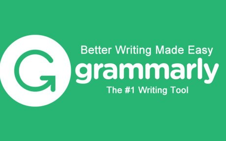 Grammarly | Best content editing tool