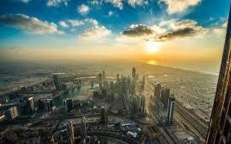 Business licensing in Dubai retains momentum in February
