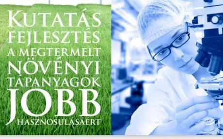 Biogreen.hu