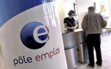 Le chômage en hausse de 1% dans les Yvelines