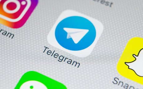 Telegram Launches Cryptocurrency Trademark Fight After Startup Seeks to Register the Term