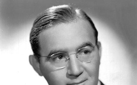 Benny Goodman #3