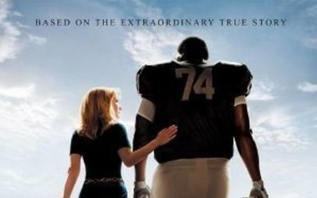 The Blind Side (film) - Wikipedia