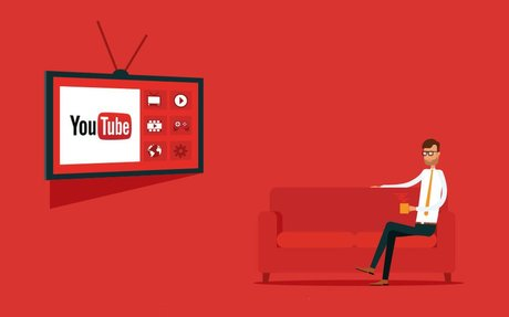 The Financial Times uses YouTube to boost subscriptions - Digiday