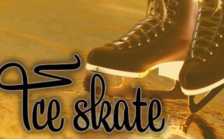ice skating - Google Search