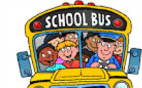 school bus - Google Search