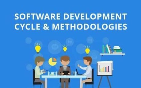 Software Development Cycle And Methodologies