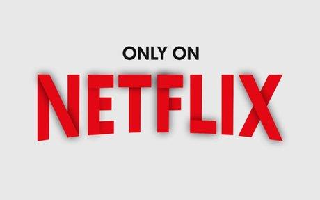 After Effects - Netflix Logo Animation Tutorial