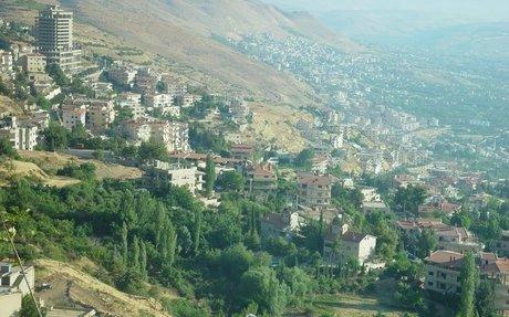 اتفاق وقف إطلاق النار في الزبداني والفوعة يمدد طيلة شهر رمضان
