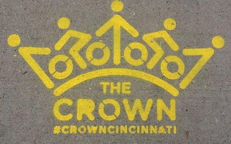 Cincinnati: Cincinnati vision: One bike network to rule them all