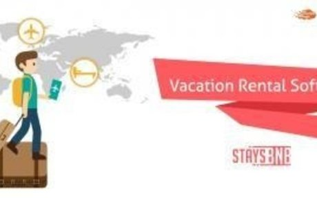 Why StaysBnB is better than other Vacation Rental Software in market