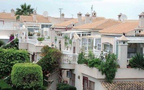 Lager begrensninger for utleie av boliger til turister