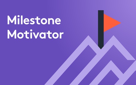 Milestone Motivator – Ecommerce Plugins for Online Stores – Shopify App Store
