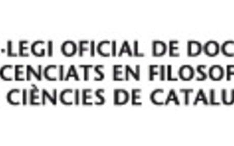 CDL - Jornades ciència del 3 al 5 de novembre al CosmoCaixa