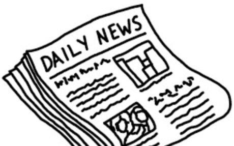 Newsela | Instructional Content Platform