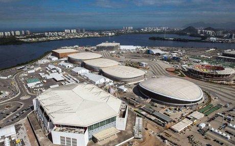 Propina comprou quatro votos no COI para o Rio-16, diz delator